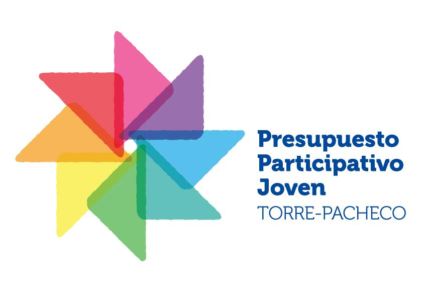 Presupuesto Participativo Joven Torre Pacheco